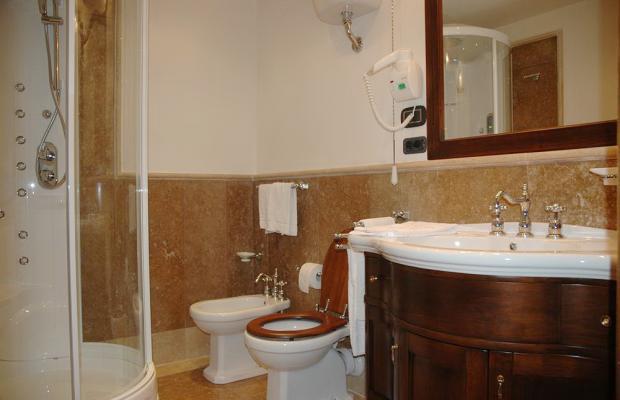 фото отеля First of Florence изображение №13