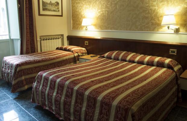 фото отеля Domus Clara изображение №21