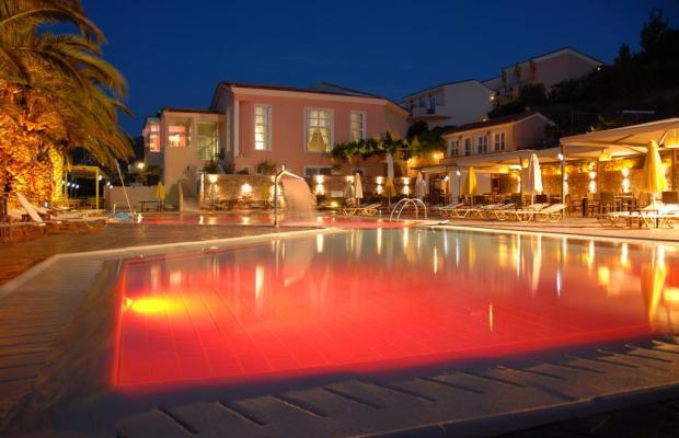 фотографии Sun Rise Resort Hotel изображение №12