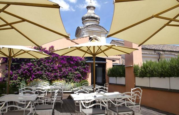 фото DOM HOTEL ROMA изображение №2