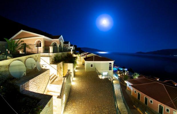 фото отеля Kefalonia Bay Palace изображение №53