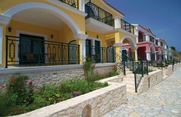 фото Kefalonia Bay Palace изображение №42