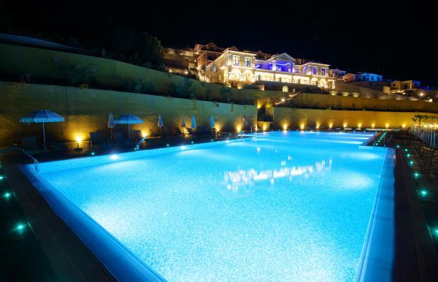 фото отеля Kefalonia Bay Palace изображение №17