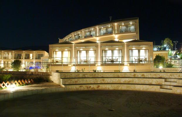 фотографии Ionian Emerald Resort изображение №16