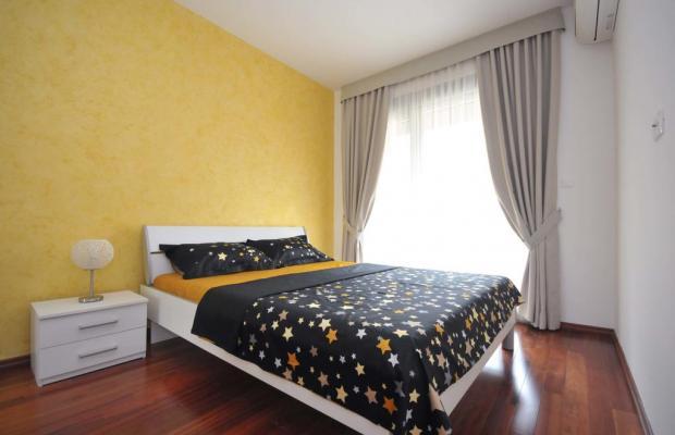 фото отеля Seaside Apartments Petrovac изображение №33