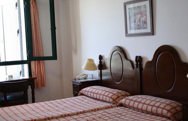 фотографии Arco De La Villa изображение №12