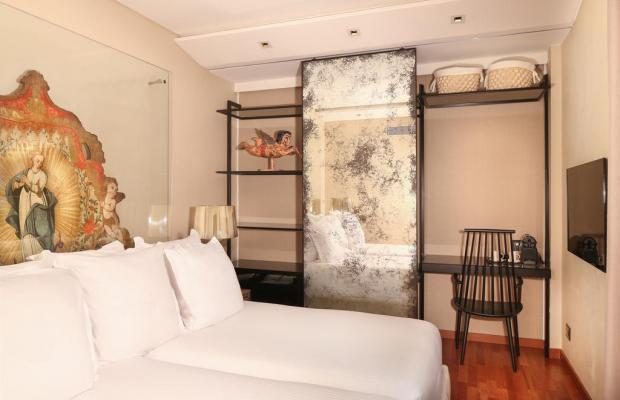 фото Claris Hotel GL изображение №18