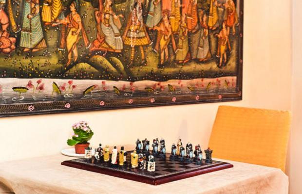фото отеля B&B Residenza Ai Giardini изображение №17