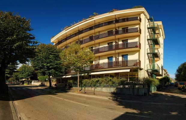 фото отеля Hotel Bonotto изображение №1