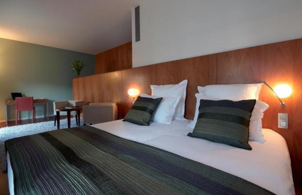 фото отеля Condes De Barcelona Hotel изображение №25