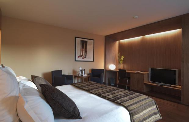 фотографии Condes De Barcelona Hotel изображение №12