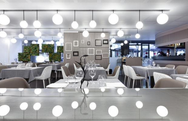 фото отеля Condes De Barcelona Hotel изображение №5
