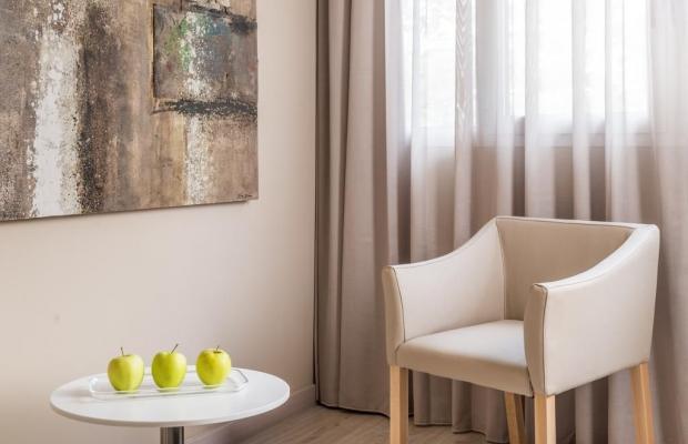 фотографии отеля Salles Hotel Pere IV изображение №35