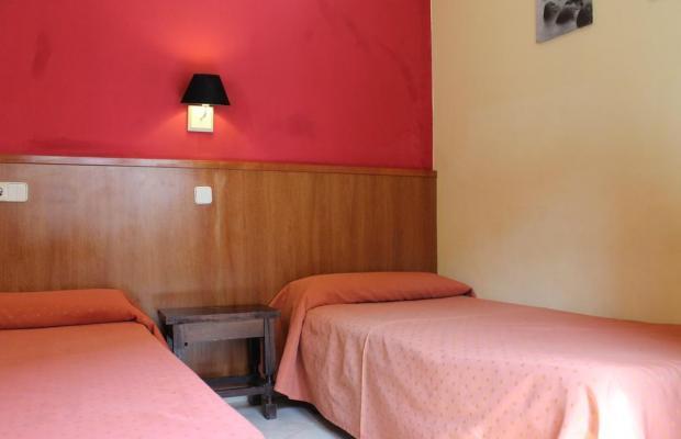 фото Coronado (Барселона) изображение №22