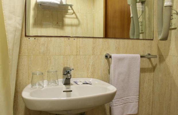 фото отеля Coronado (Барселона) изображение №17