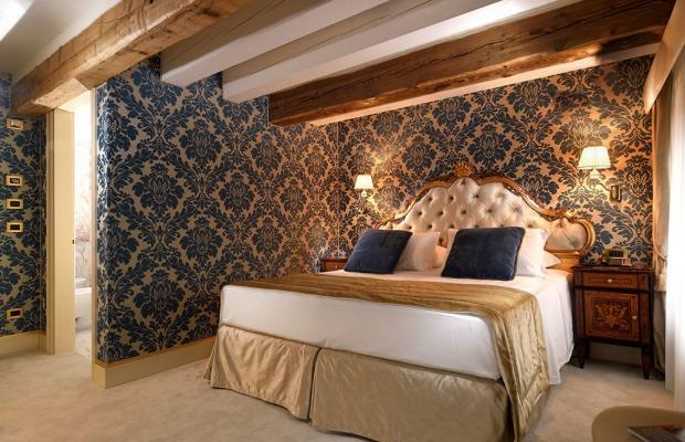 фотографии Hotel Ai Cavalieri di Venezia изображение №24