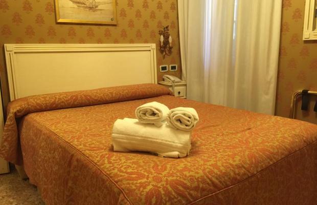 фото отеля Locanda Ca' San Vio изображение №5