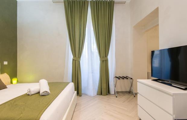 фото отеля GIUBILEUM BOUTIQUE HOTEL изображение №21