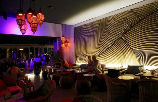 фото Hotel Miramar изображение №14