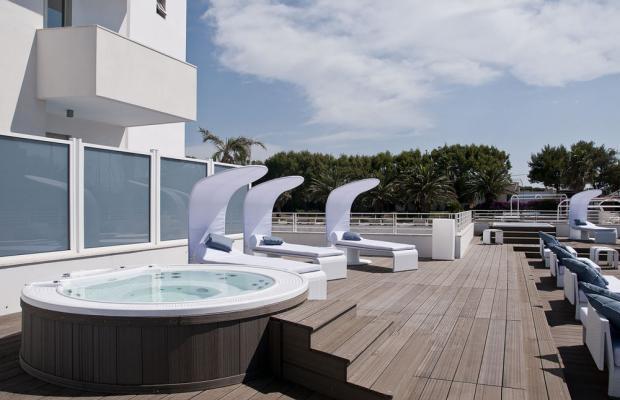 фото отеля L'Isola di Pazze изображение №1