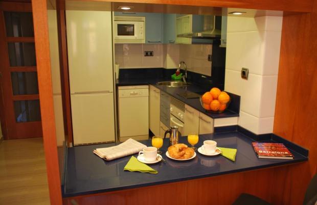 фотографии отеля Apartaments Independencia изображение №31
