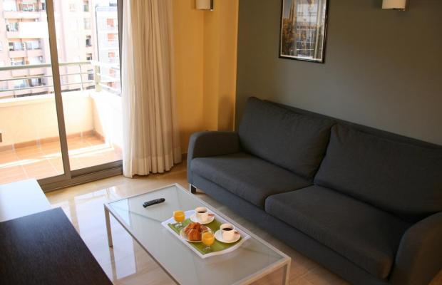 фото отеля Apartaments Independencia изображение №25