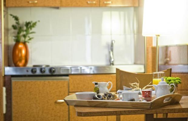 фотографии Aparthotel Acacia изображение №28