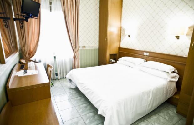 фото KOLPING HOTEL CASA DOMITILLA изображение №18