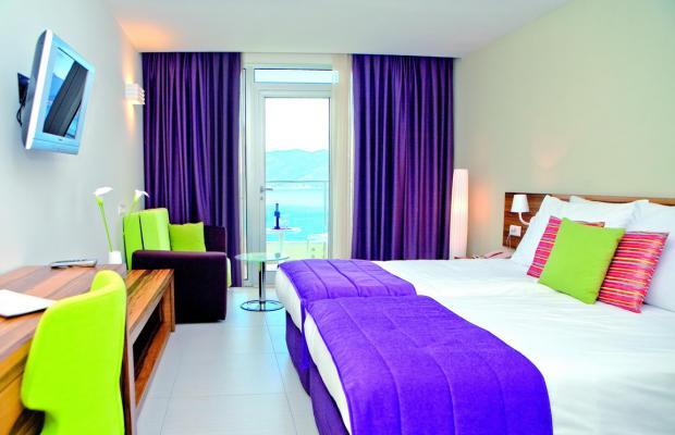 фотографии отеля Riviera Resort Hotel (ex. Club Hotel Riviera) изображение №15