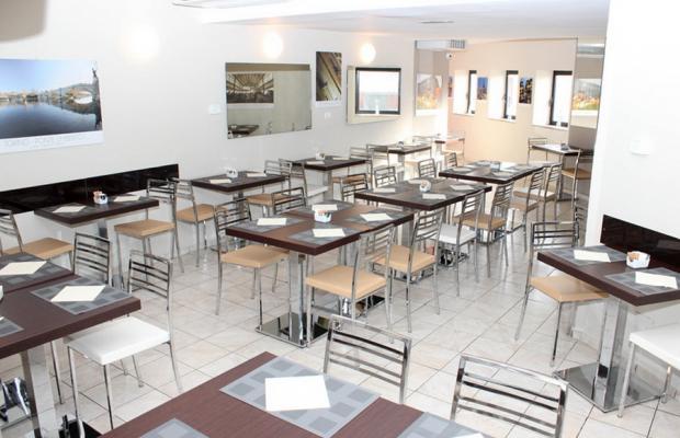 фото отеля Best Quality Hotel Politecnico (ex. Residence San Paolo) изображение №25