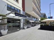 Hotel Auto Hogar, 3*