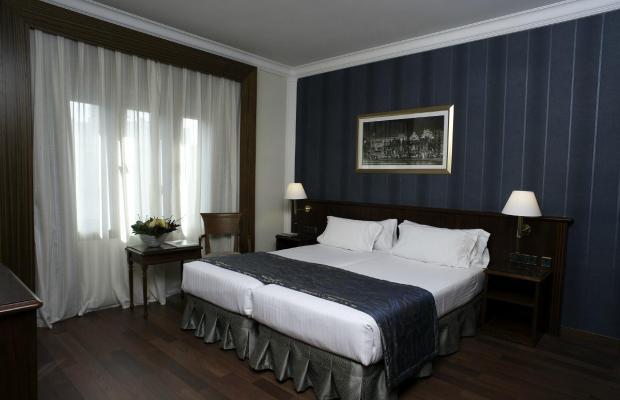 фотографии Hotel Avenida Palace изображение №64
