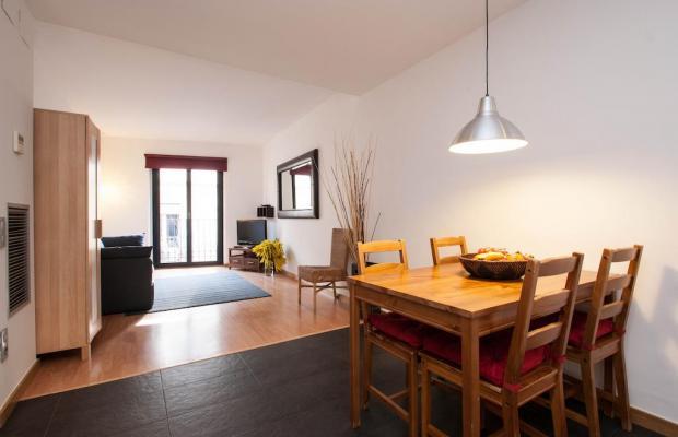 фотографии Feel Good Apartments Liceu изображение №40