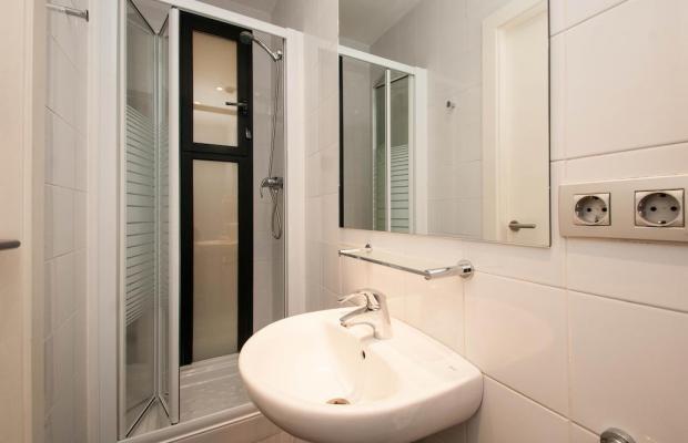 фотографии отеля Feel Good Apartments Liceu изображение №35