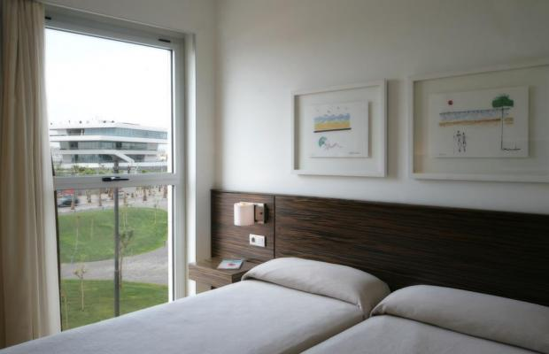 фото Hotel Neptuno изображение №18