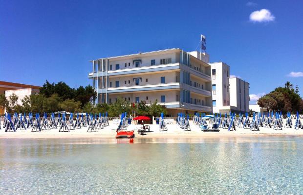 фото отеля Blu изображение №1