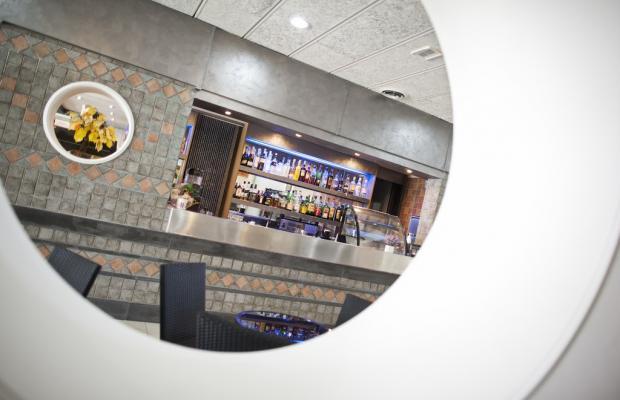 фото отеля Blu изображение №5