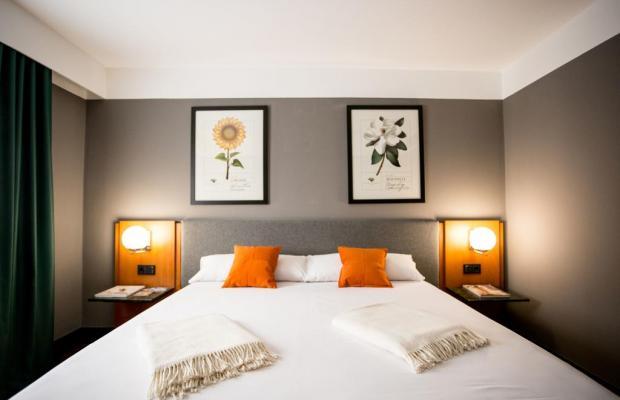 фото отеля Hotel Malcom and Barret (ex. SH Abashiri) изображение №5
