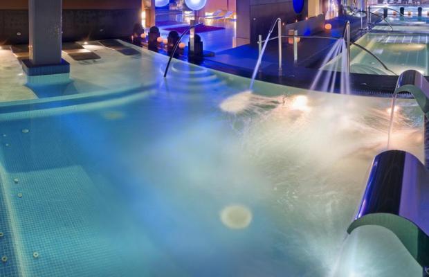 фото El Montanya Resort & Spa изображение №30