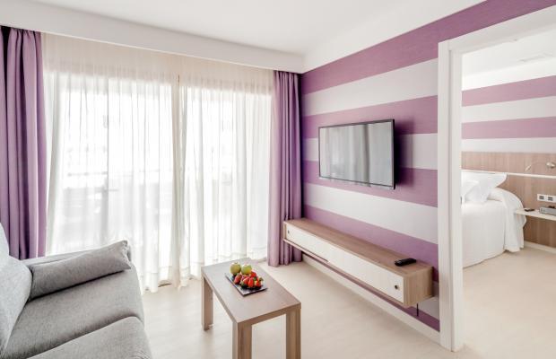 фото отеля Barcelo Fuerteventura Thalasso Spa изображение №21