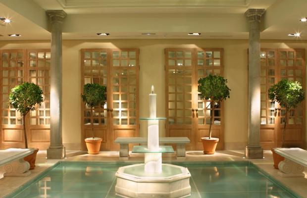 фото отеля Villa Oniria  изображение №1