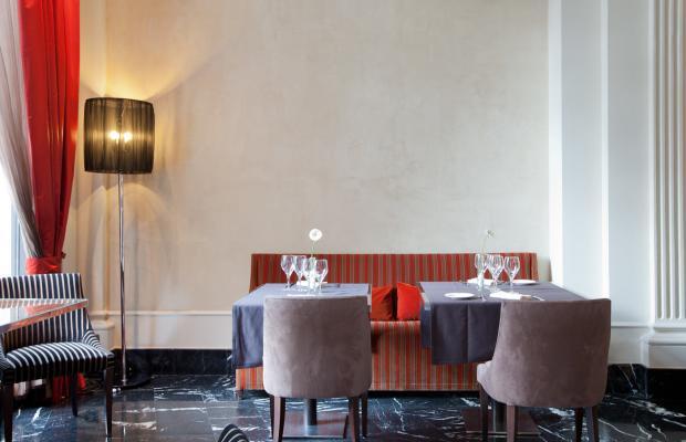 фото отеля Hotel Barcelona Center изображение №77