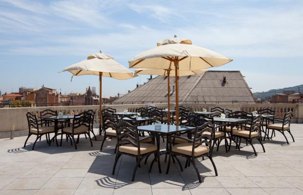 фото Hotel Barcelona Center изображение №2