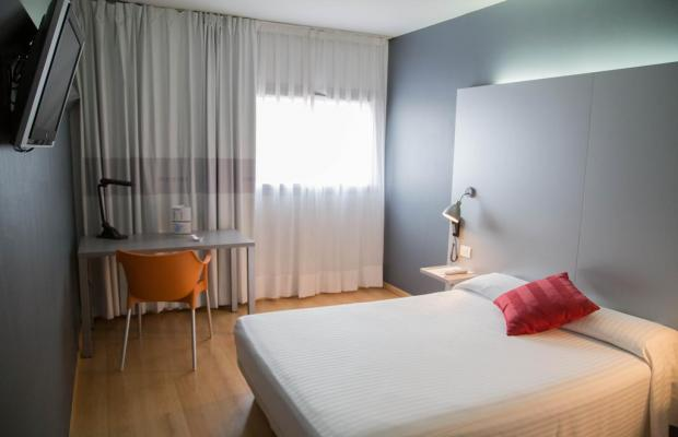 фото B&B Hotel Mollet (ex. Sidorme Barcelona Mollet) изображение №14