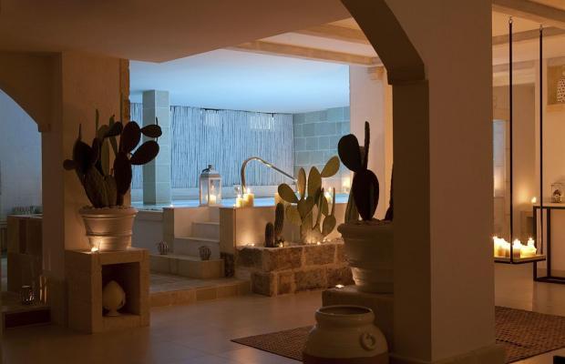 фото Canne Bianche Lifestyle & Hotel изображение №66