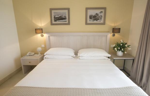 фотографии Canne Bianche Lifestyle & Hotel изображение №40