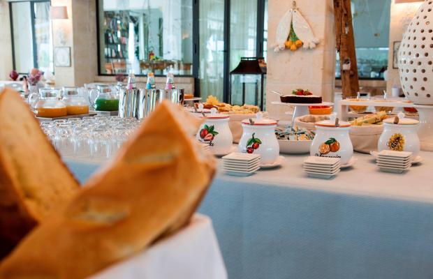 фото отеля Canne Bianche Lifestyle & Hotel изображение №13