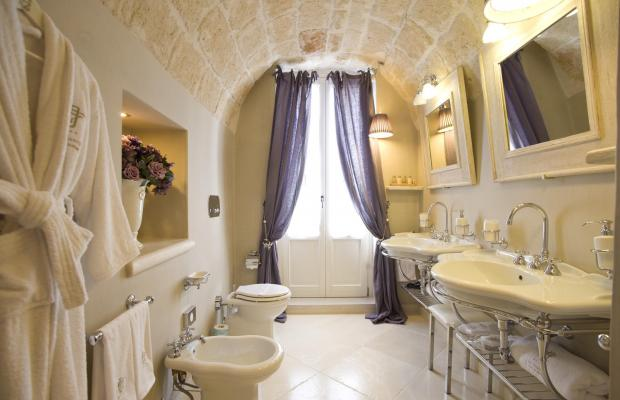 фото отеля Don Ferrante Dimore di Charme изображение №85