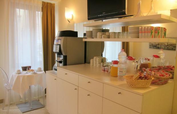 фото отеля Adriatico изображение №9