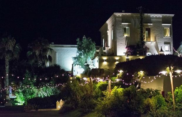 фото отеля Il Trappetello изображение №5